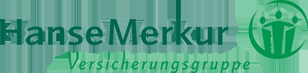 Logo der Hanse Merkur